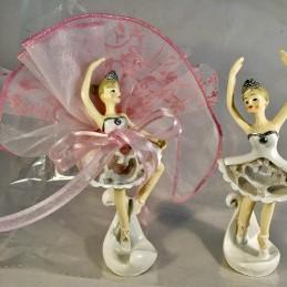 Ballerine danseuse